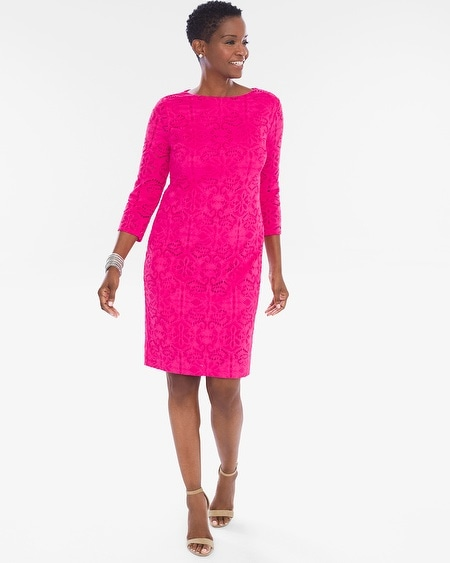 chicos lace dress - Imagenes Chicos