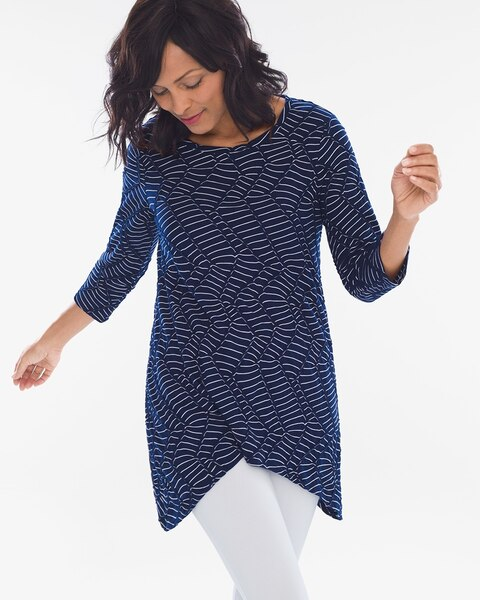 Blouses Tops Tunics More The Zenergy Collection For Spring
