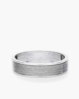 Chico's Sami Textured Cuff at Chico's in Auburn, GA | Tuggl
