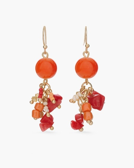 jewelry earrings chicos