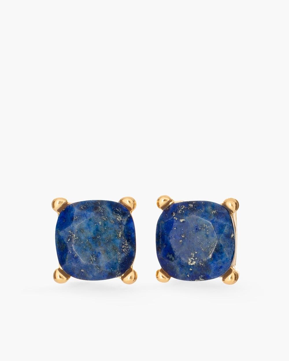 8e626db5b Natalie Stud Earrings - Chico's