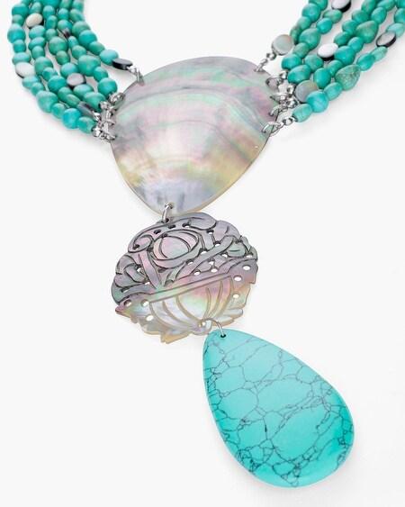 Jewelry Necklaces Chicos