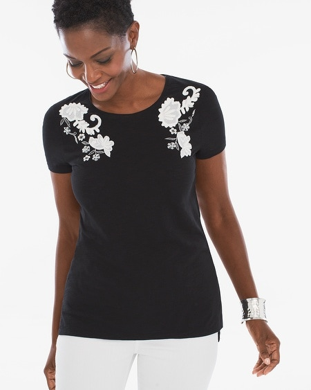 37c2bd476036a Clothing - Women s Tops - Chico s