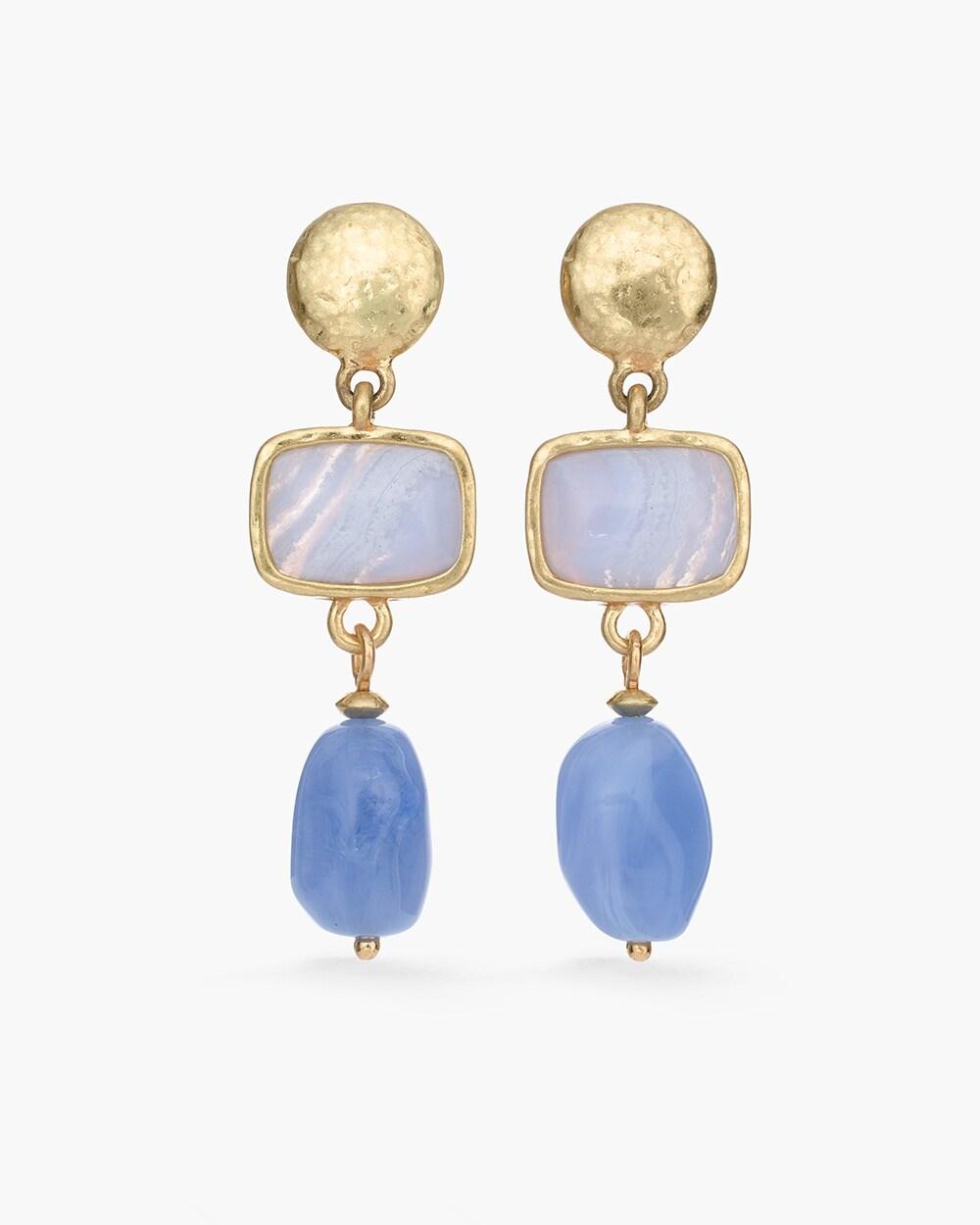 Jewelry Women S Earrings Chico S