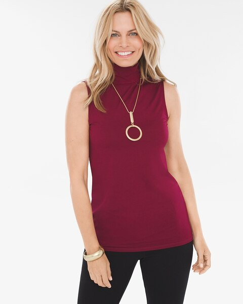 3f34c42f4666a New Arrivals - Women's Clothing, Jewelry & More - Chico's
