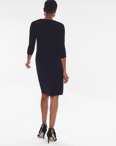09255ef2b8 Women s Dresses   Skirts - Women s Clothing - Chico s