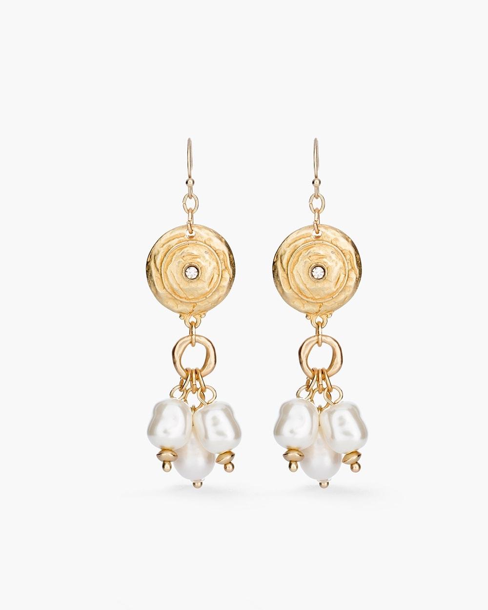 d78981aa7 2015 Punjabi Chandelier Earrings Wholesale Kundan Pakistani Wedding. Pearl  And Crystal Chandelier Earrings David S Bridal. Faux Pearl Chandelier  Earrings ...