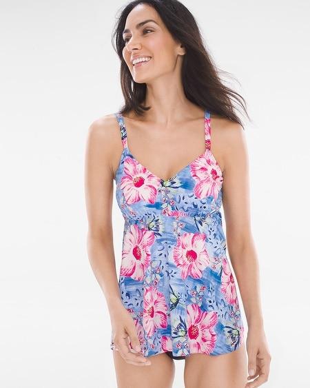 978ba9e939cd1 Shop Fantastic Swimwear for Women - Free Shipping - Chico's