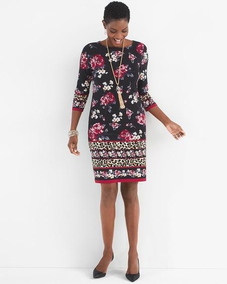 Shop Womens Dresses Skirts Chicos