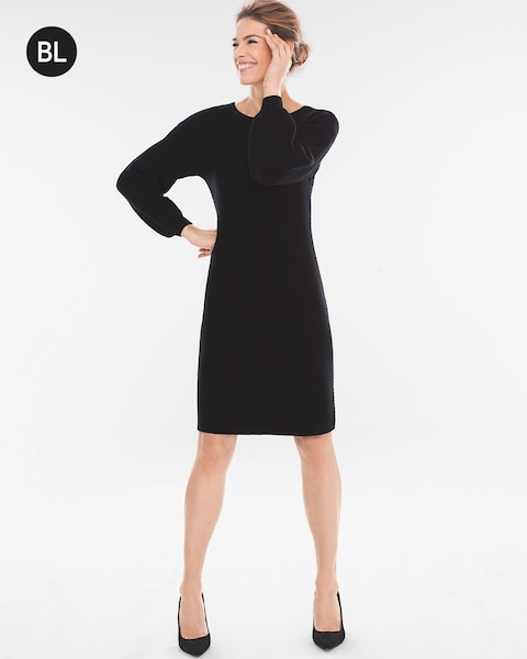 Clothing Womens Black Label Collection Chicos