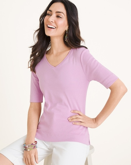 4fc89d8cca68 Women's Tops - Women's Clothing - Chico's