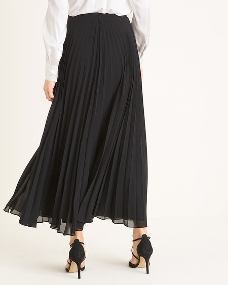 10835064f71a Women s Black Label Collection - Women s Clothing - Chico s