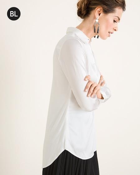 d4f2c2d9ea Women s Black Label Collection - Women s Clothing - Chico s