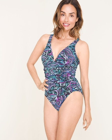 79f2fd1665bf4 Women's Swimsuits - Women's Clothing - Chico's