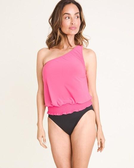 0d2849a961390 Women's Magicsuit Swimsuits - Women's Swimsuits - Women's Clothing ...