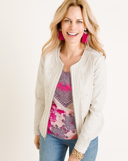 2718a838a2b8ef Women's Sale Clothing & Accessories - Women's Clothing - Chico's