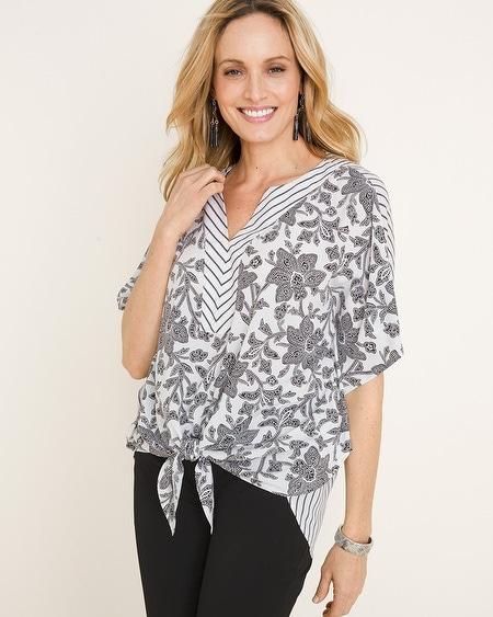 34406c9fb089 Chico s - Shop Women s Clothing   Accessories Online - Chico s