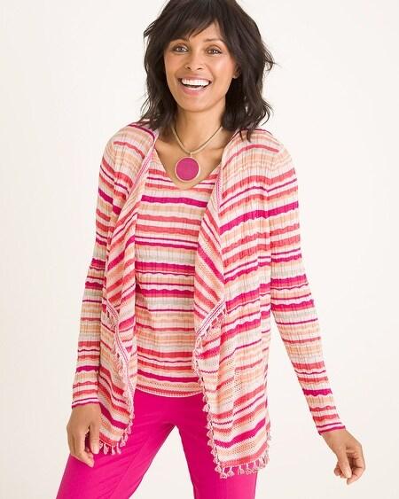 fac8bad4e Women s Sweaters - Women s Clothing - Chico s