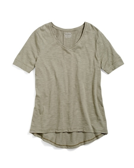 a2fa0d05c Women's Tops - Women's Clothing - Chico's