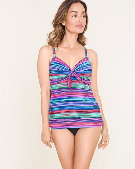 b3678f0b7ee1 Shop for the Perfect Tankini - Free Shipping - Chico's