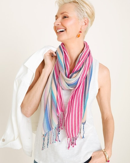 9b097b1d7 Accessories - Women s Scarves - Chico s