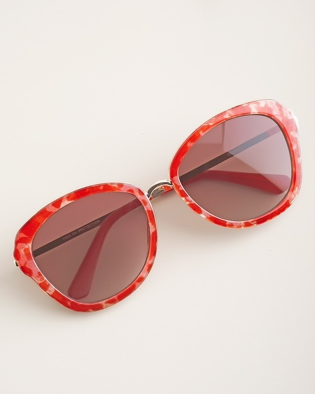 8d77df933b12 Sunglasses   Eyewear - Show All - Chico s