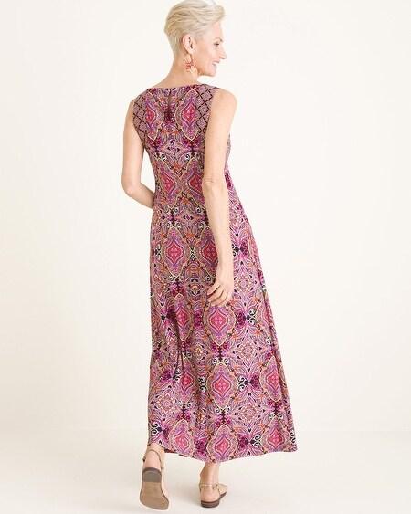 0939536912b Women s Dresses   Skirts - Women s Clothing - Chico s
