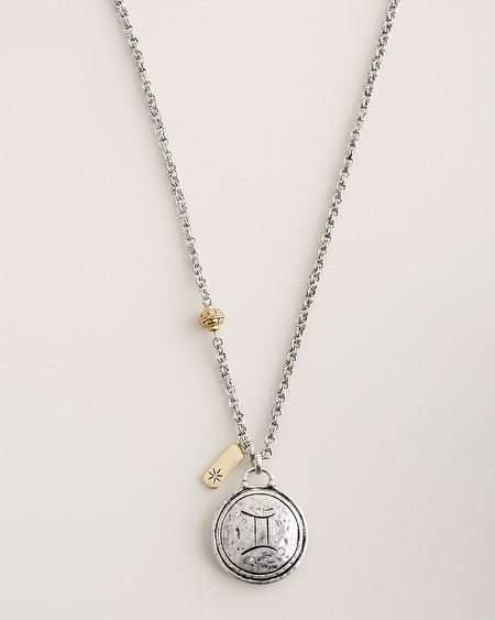 08dbcaad86a Necklace Silver Pendant - Image Of Necklace
