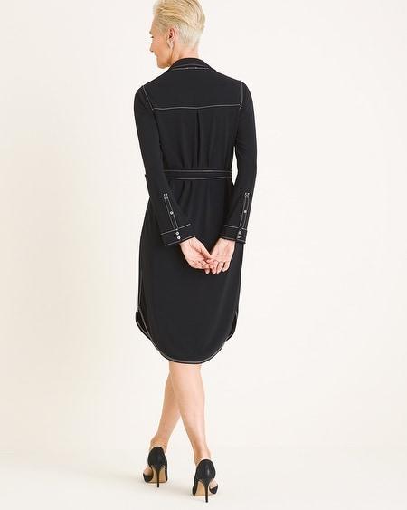 090e15d024d Women s Dresses   Skirts - Women s Clothing - Chico s