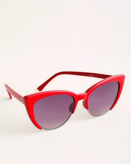 4776b5f0007a Sunglasses   Eyewear - Show All - Chico s