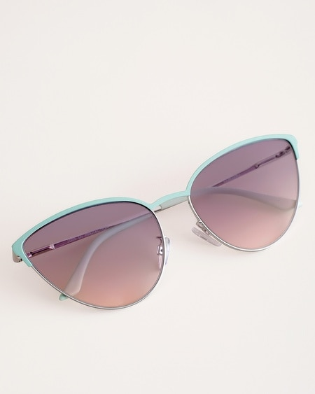 2b4f9ab58 Women's Sunglasses & Eyewear - Women's Accessories - Chico's
