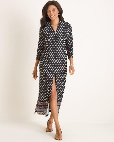 81d12ff5b70 Shop Women s Dresses   Skirts - Chico s