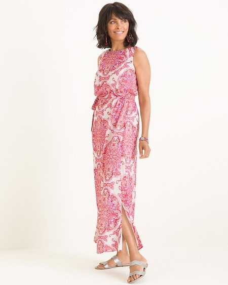 858e0b5800c Women's Dresses & Skirts - Women's Clothing - Chico's