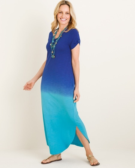 1b460f75ef9 Women s Dresses   Skirts - Women s Clothing - Chico s