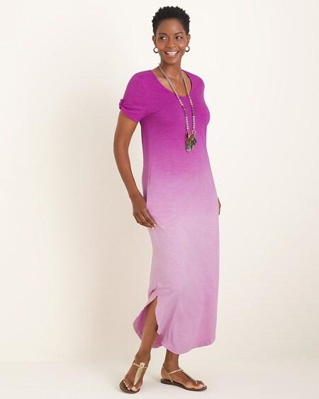 dc31e2043 Women's Dresses & Skirts - Women's Clothing - Chico's