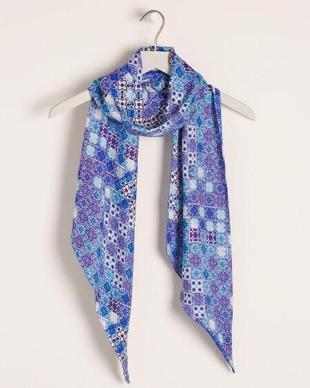 fe40e79cbbd9 Accessories - Women s Scarves - Chico s