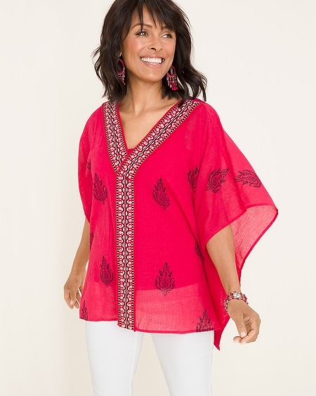 ae29246f7e23 Women's Sale Clothing & Accessories - Women's Clothing - Chico's