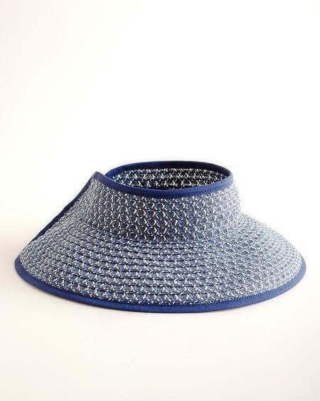 f202fc319d3f8 Jewelry   Accessories - Hats - Chico s