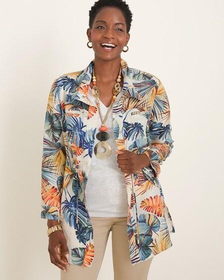 0ae2fce8ca4a Women's Jackets - Women's Clothing - Chico's
