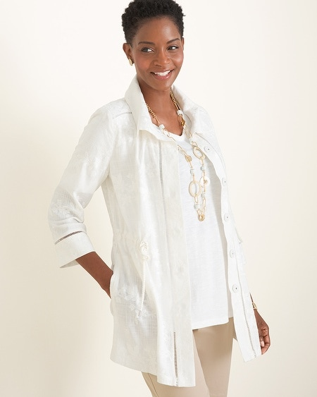 595b7a014a0 Women's Clothing & Apparel, Jewelry & Accessories - Chico's