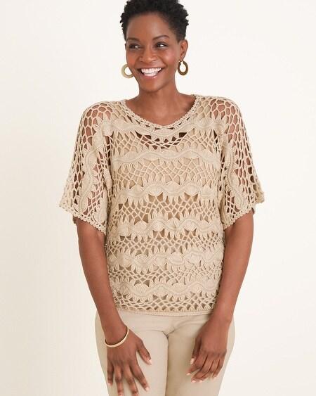 a9881b70b Women's Sweaters - Women's Clothing - Chico's