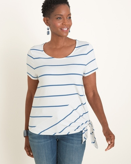 4bfcdf6fc9 Women's Clothing & Apparel, Jewelry & Accessories - Chico's