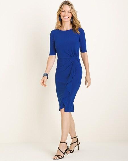 54914d15d3cc Women's Dresses & Skirts - Women's Clothing - Chico's
