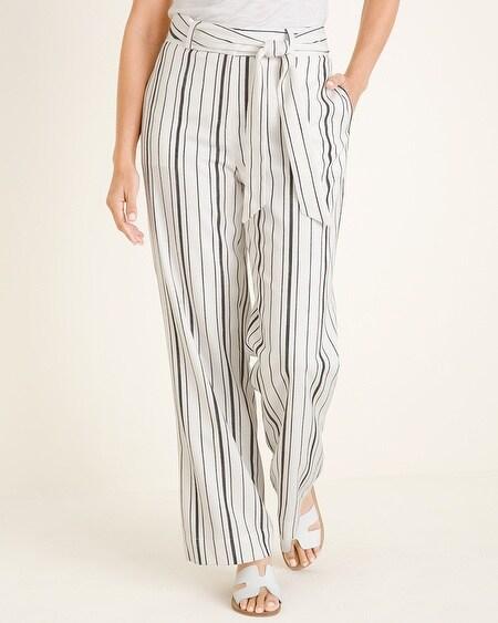 5c2098d88190 Women's Wide Leg Pants - Women's Pants - Women's Clothing - Chico's