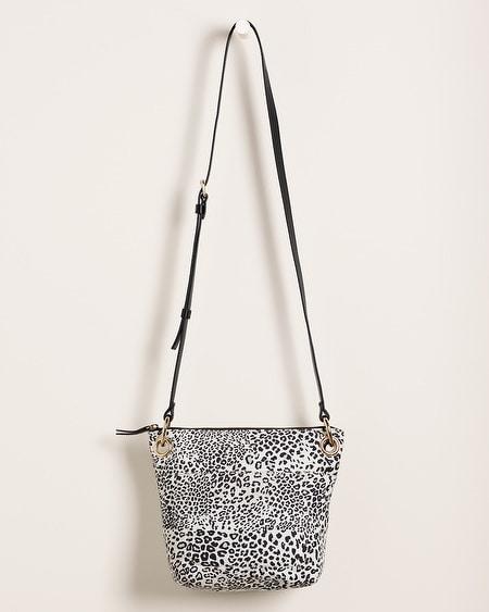 9c6fd388720 Women's Bags - Women's Accessories - Chico's