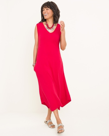 03057396d3 Women s Dresses   Skirts - Women s Clothing - Chico s