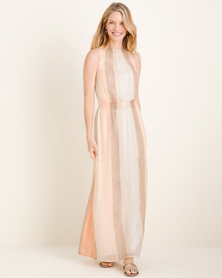8b4e990c28 Shop Women's Dresses & Skirts - Chico's