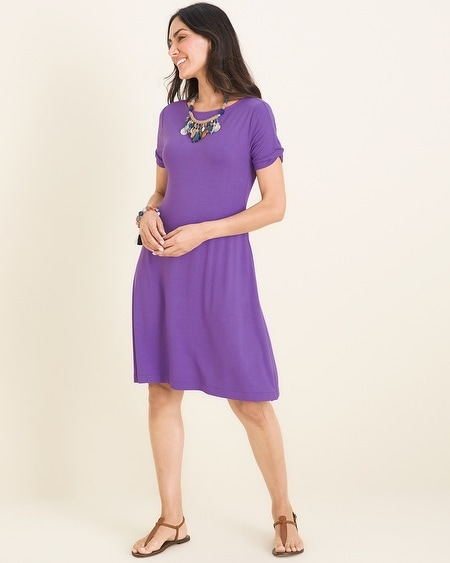 fd80aefa3bf Women's Dresses & Skirts - New Arrivals - Chico's