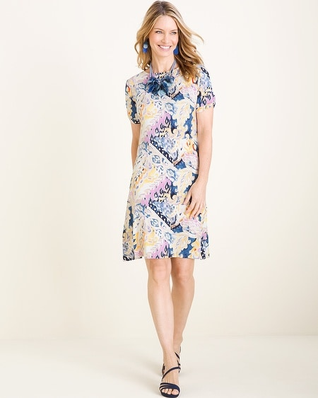 e1fe6ef752 Women's Dresses & Skirts - Women's Clothing - Chico's