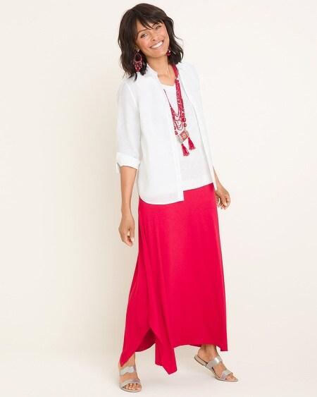 a43ebbdb59b Women's Dresses & Skirts - Women's Clothing - Chico's